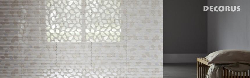 Dekorativni plise