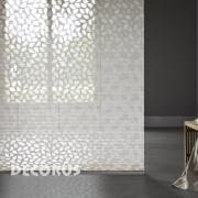 dekorativno senčilo