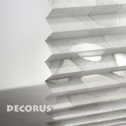 plise tkanina Z4831