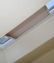 MMS - plise za strešno okno