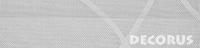 Plise senčilo, zavesa Decorus Anja, tkanina: A3010