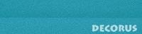Plise senčilo, zavesa Decorus Eva, tkanina: E1513