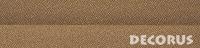 Plise senčilo, zavesa Decorus Eva, tkanina: E1806