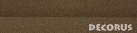 Plise senčilo, zavesa Decorus Eva, tkanina: E1809