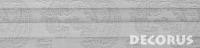Plise senčilo Decorus Iza, tkanina: I3002