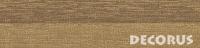 Plise zavesa Decorus Pia Perla, tkanina: P3807