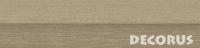 Plise zavesa Decorus Pia Perla, tkanina: P3832
