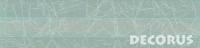 Plise senčilo, zavesa Decorus Tina, tkanina: T2502