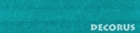 Plise senčilo, zavesa Decorus Tina, tkanina: T2565