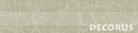 Plise senčilo, zavesa Decorus Tina, tkanina: T2821