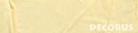 Plise senčilo Decorus Tina Perla, tkanina: T3113