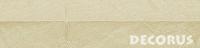 Plise zavesa Decorus Tina Perla, tkanina: T3122