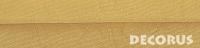Plise zavesa Decorus Tina Perla, tkanina: T3155