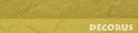 Plise zavesa Decorus Tina Perla, tkanina: T3164