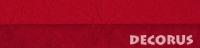 Plise zavesa Decorus Tina Perla, tkanina: T3305