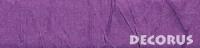 Plise senčilo Decorus Tina Perla, tkanina: T3405