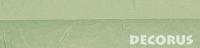 Plise senčilo, zavesa Decorus Tina Perla, tkanina: T3602