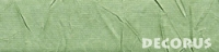 Plise senčilo Decorus Tina Perla, tkanina: T3644