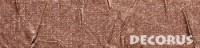 Plise senčilo Decorus Tina Perla, tkanina: T3806