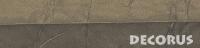 Plise senčilo, zavesa Decorus Tina Perla, tkanina: T3808
